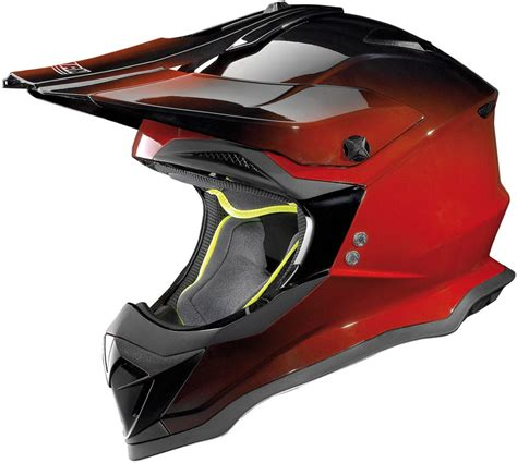 Motorrad Enduro Helmet by Motorrad Helme Zubeh 246 R Cross Enduro Outlet