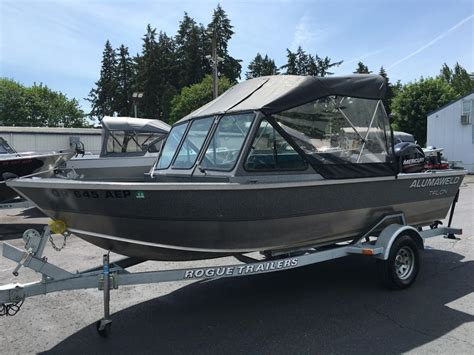 fishing boat dealers oregon fishing boats for sale in gladstone oregon