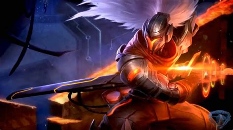 zed live wallpaper for pc yasuo mini montage league of legends youtube