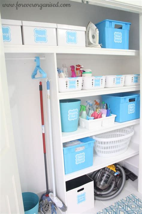 laundry room powder room powder concealed laundry and laundry room organisation homemade laundry powder