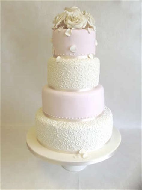 Contemporary Wedding Cakes by Contemporary Wedding Cakes Catherines Cakes Reading