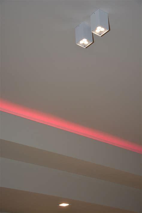 nobile illuminazione catalogo 239 nobile sistemi di illuminazione a led
