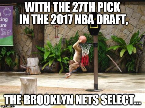 Brooklyn Meme - new nets nba player imgflip