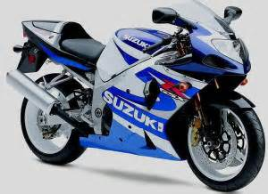 01 Suzuki Gsxr 1000 Best Gearing For Gsxr Stunt Bike Forum