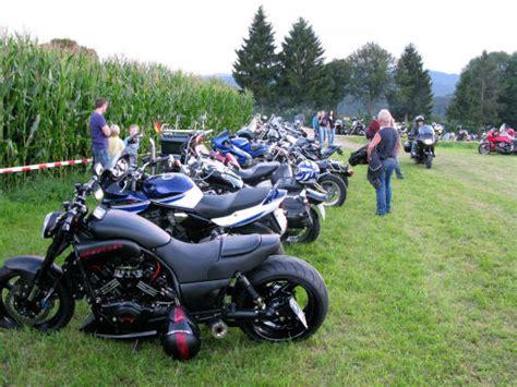 Motorradtreffen Norddeutschland by Text Des Titels