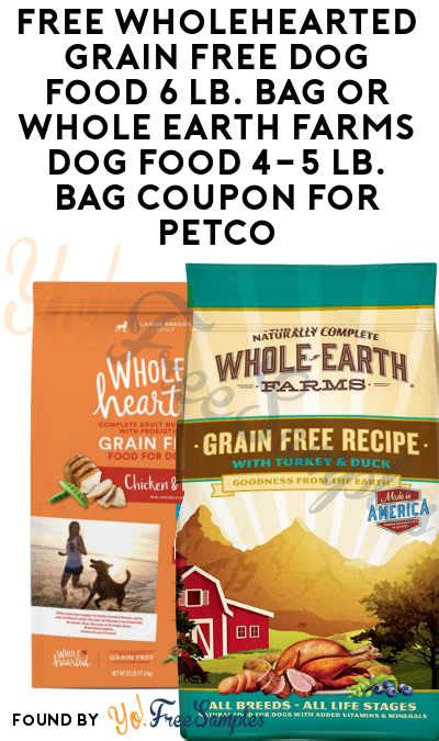 whole earth puppy food whole earth farms food with best picture collections