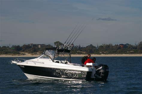 venture offshore boats 650 cuddy cabin northbank marine
