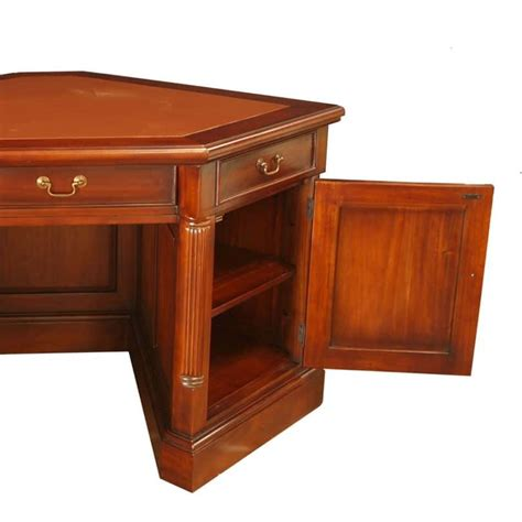 small corner desk uk small corner desk uk small corner desk uk decor