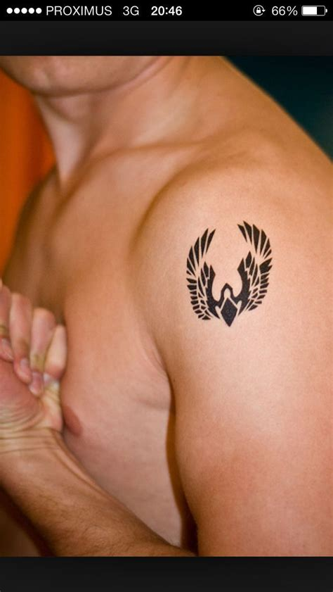 mens small tattoo designs 24 best small images on small