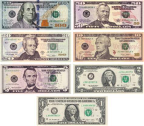 Essay On Black Money Wiki by 미국 달러 위키백과 우리 모두의 백과사전