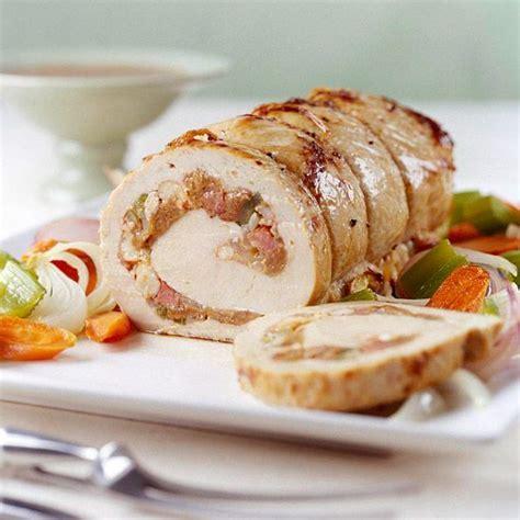 elegant dinner recipes 8 great stuffed pork recipes for easy elegant dinners