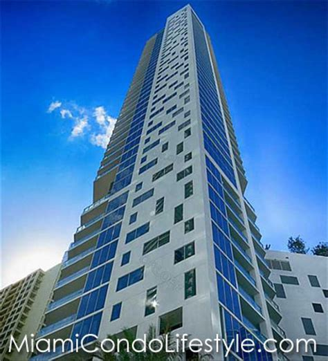 brickell house brickell house condos for sale 1300 brickell bay drive