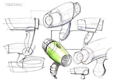 drawing for product designers 1856697436 1000 images about product sketch on product sketch industrial design and sketches