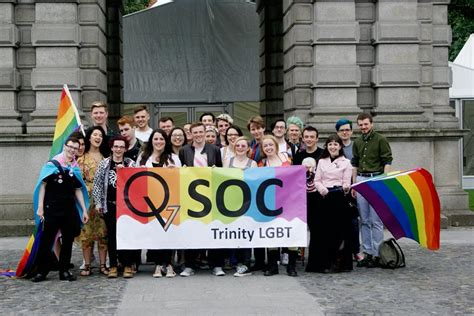themes for college orientation sexual orientation equality trinity college dublin