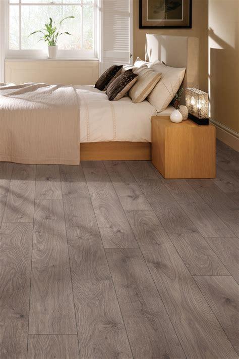 Kronospan Laminate Flooring ? Floor Matttroy