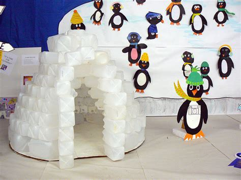 heat l for igloo house the house igloo facts for science 171 kinooze