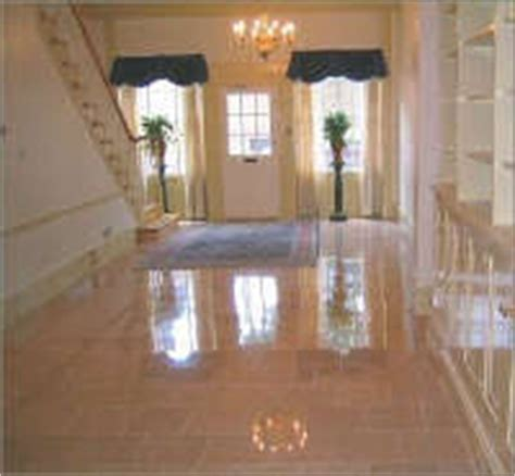 most impressive granite floor tiles for luxury homes