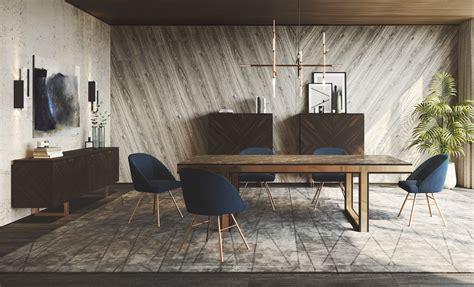 como decorar sala de jantar sala de jantar ambientes laskasas decorar a vida