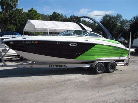 craigslist used boats erie port erie new and used boats for sale