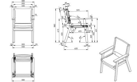 recliner chair dimensions 4 seater teak garden set india