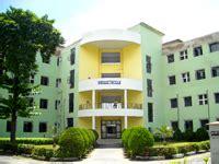 Ciem Mba Kolkata by Calcutta Institute Of Engineering And Management Kolkata