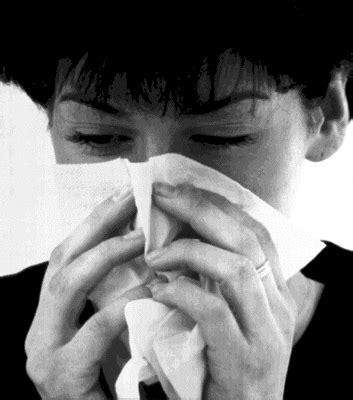 imagenes asquerosas de mocos imagenes de catarros gripe mocos resfriados