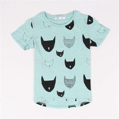 free shipping 2015 brand new summer tshirt 100 cotton