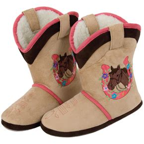 cowboy boot house shoes children s western boots spur western wear