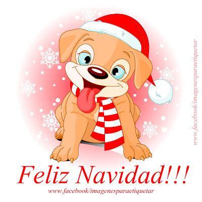 imagenes navideñas animadas para compartir en facebook 6 imagenes con frases navide 241 as para etiquetar en facebook