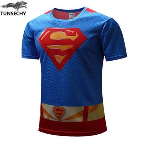 T Shirt Kaos Dual Shock Code motion printed half sleeves t shirt 12
