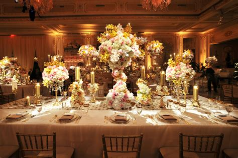 table scapes what s a tablescape