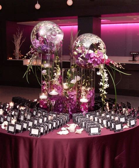 wedding place card table decorations 117 best place card table images on place card