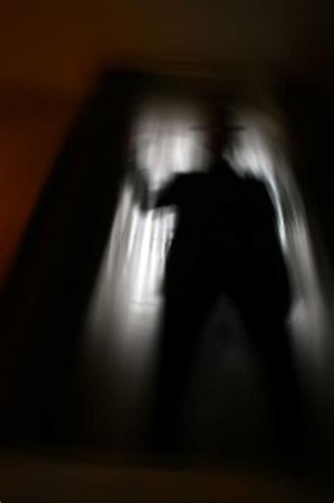 imagenes de sombras oscuras sombras oscuras captadoras de almas paranormal