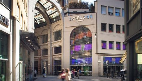 home design stores milan department stores and shopping centers in milan www