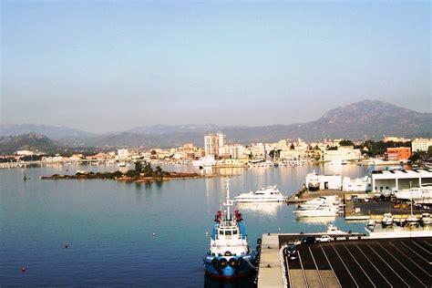 porto turistico olbia olbia centrodestra contro porto turistico quot un obbrobrio