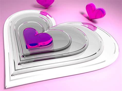 imagenes de corazones mas bonitos del mundo entre reinas y princesas regalamos los corazones m 225 s