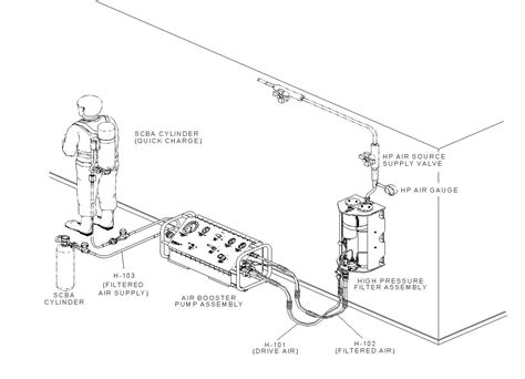 devilbiss air compressor wiring diagram get free image