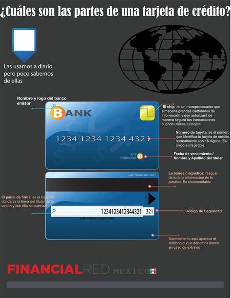 numeros de tarjetas 2016 numeros de tarjetas de credito 2016