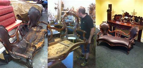 Jason Recliners Melbourne by Antique Furniture Restoration Melbourne Jason Snook