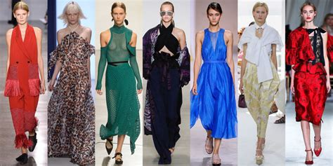 2016 spring fashion trends spring fashion trends 2016 wallpaperzone co