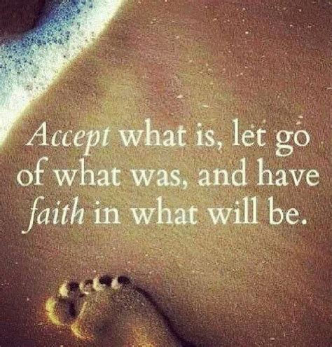 Faith Quotes Faith Quotes Sayings Images Page 80