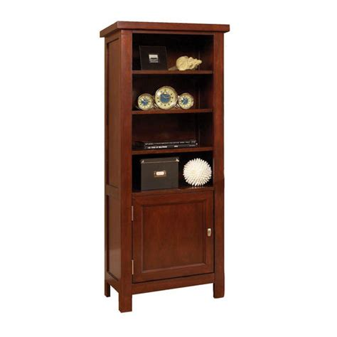 pier cabinet entertainment center hanover usa