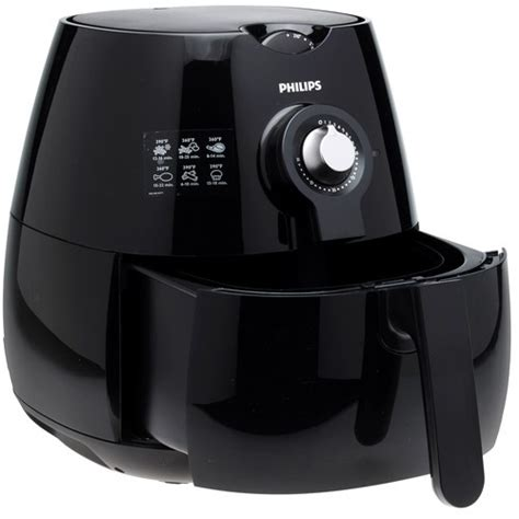 Recipe Com Daily Sweepstakes - philips viva airfryer