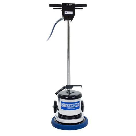 13 inch floor stripping scrubber from trusted clean