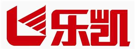 china us film corporation the introduction for china lucky film corporation