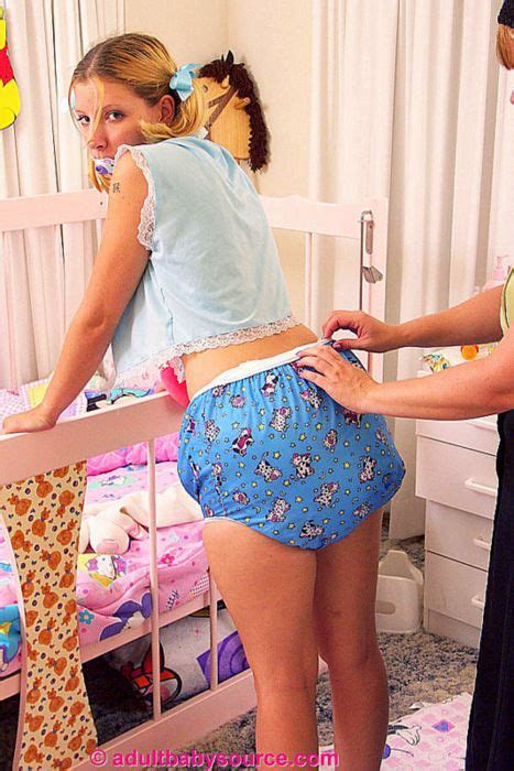 abdl mattie in his crib 713 best abdl images on diapers asian