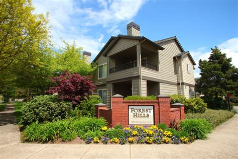 forest apartments eugene or apartment finder