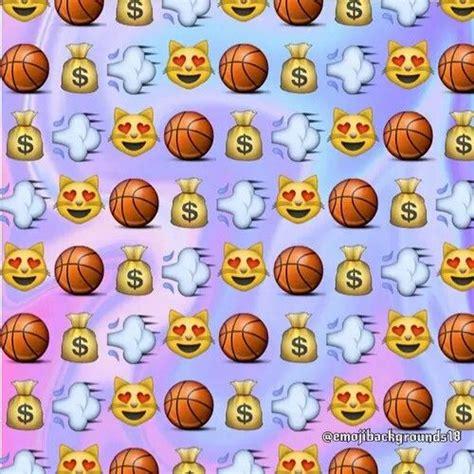 emoji pattern wallpaper 17 best images about emoji on pinterest icons