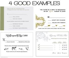 wedding menu choice template dos donts place cards meal choices weddings 101