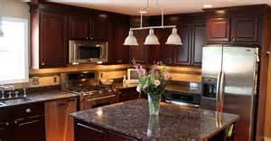 Kitchen Backsplash Accent Tile Kitchen Backsplash How To Tile Your Backsplash